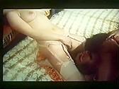 Prends Moi Comme Une Bete - classic porn - 1986