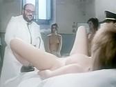 Prison Pour Femmes - classic porn - 1995