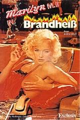 Brandheiss - classic porn film - year - 1982