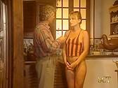 Brivido Al Sole - classic porn film - year - 1991