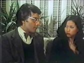 China Girls - classic porn movie - 1978