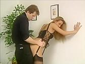 Clark Hotel - classic porn movie - 1995