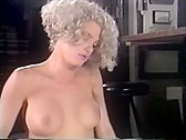 Climactic Scenes 3 - classic porn film - year - 1988
