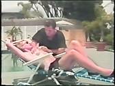 Colon Cuties - classic porn movie - 1993