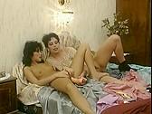 Condom Lust - classic porn film - year - 1995