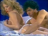 Cover Girl Scandals - classic porn movie - 1980