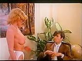 Dallax En Baviere - classic porn movie - 1985