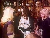 Der flotte Klassik-Dreier - classic porn film - year - 1978