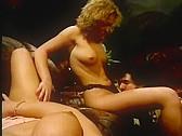 Der Nachtclub - classic porn movie - 1992