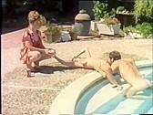 Die Vogel-tour - classic porn movie - 1980