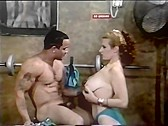Vintage xxx movie download