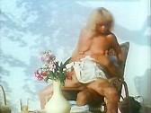 Een Zwoele Zonnetrip - classic porn movie - 1981