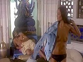 Emanuelle Around The World - classic porn film - year - 1977