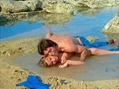 Emanuelle's Dau-ghter - classic porn film - year - 1980