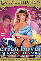 Adulth date 1980 porn films