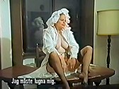 Erotic Adventures Of Little Red Riding Hood - classic porn film - year - 1993