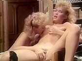 Es-cort To Ecstasy - classic porn movie - 1986