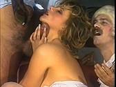 Fantasmi A Napoli - classic porn movie - 1990