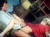 Fantastica Moana - classic porn film - year - 1987