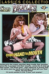 Hollywood xxx films 1980