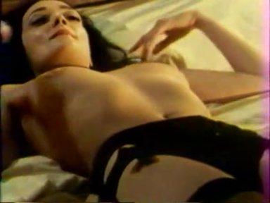 Fureur Sexuelle - classic porn film - year - 1975
