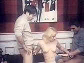 Classics 1970 1980 porn izle