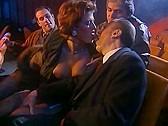 Hard Cinema - classic porn film - year - 1991
