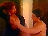 Heisse Spritzer - classic porn film - year - 1992