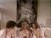 Herma Perversions - classic porn movie - 1992