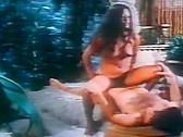 Il Caldo Letto Della Vergine - classic porn film - year - 1975