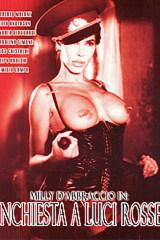 Inchiesta A Luci Rosse - classic porn movie - 1995