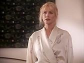 Porn film 1980 naked jeanna
