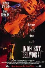 Sexe porno film de l`anné1980