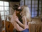 Indecent Behavior 3 - classic porn movie - 1995