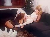 Infinitamente Porno - classic porn film - year - 1994