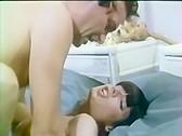 Ingenue Perverse - classic porn movie - 1983