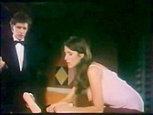 James Bande 00 Sex N1 - classic porn movie - 1981