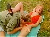 James Bande Contre OSSEX 69 - classic porn movie - 1986