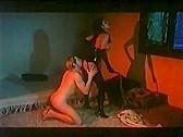 Download film sex 18min
