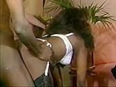 Le Marteau Pilon - classic porn film - year - 1990