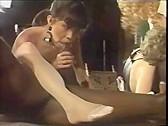 Le Marteau Pilon 2 - classic porn film - year - 1990