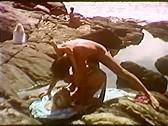 Les Jouisseuses De Hong Kong - classic porn movie - 1981