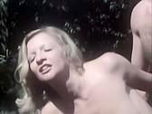 Love Inferno - classic porn movie - 1977