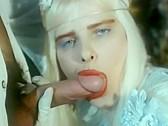 Luna Park Dell'Amore - classic porn film - year - 1991