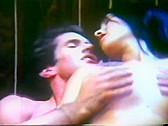 Lusty Latinos 1 - classic porn movie - n/a