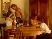 L'Usurier - classic porn film - year - 1995