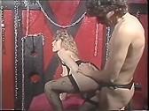 Madame Colette - classic porn movie - 1989