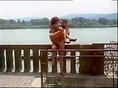 Massaggi Anali - classic porn movie - 1993