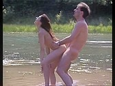 Mes Femmes De Reves - classic porn film - year - 1995