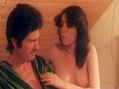 Midnight Party - classic porn movie - 1976